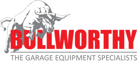 Bullworthy Garage Equipment